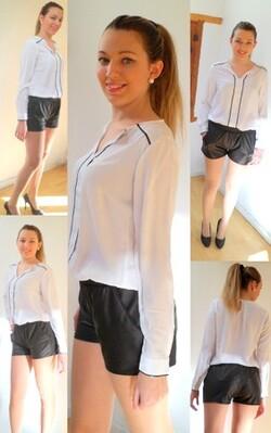 aliexpress more photos best website Shopping MIM, Jennyfer, Kiabi et DS - Bellassacora Mode et ...