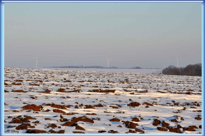 balade-neige-3807