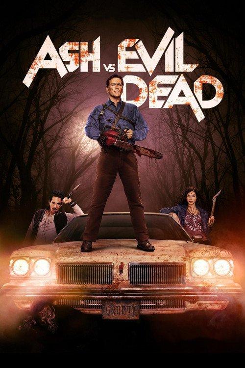 ash vs the evil dead season 3 free online
