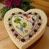 Boîte Coeur bonheur 003.JPG