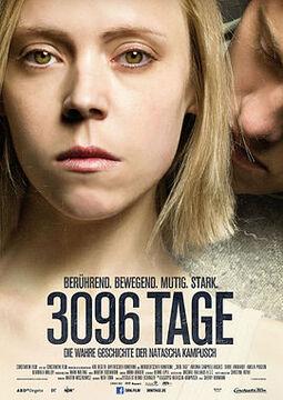 * 3096 jours