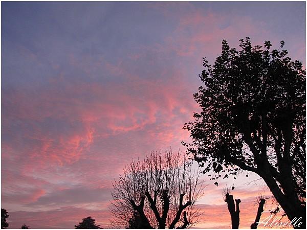 ciel-29-11-2011-7h57.jpg