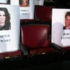 Emplacement MTV Movie Awards 2010