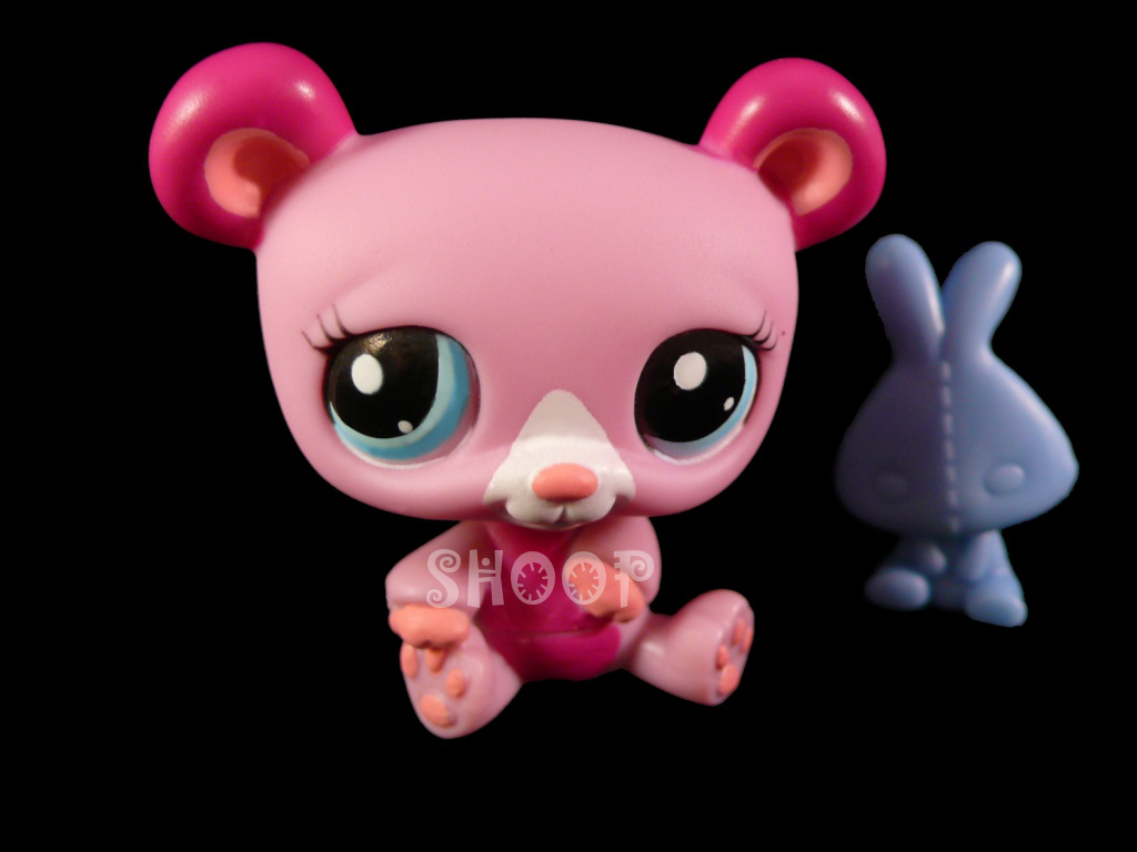 LPS 2090