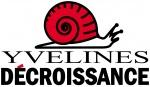 Réunion du Collectif Yvelines-Décroissance - 2 novembre 2012