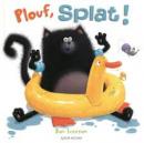 Plouf Splat puzzle sur TheJigsawPuzzles.com