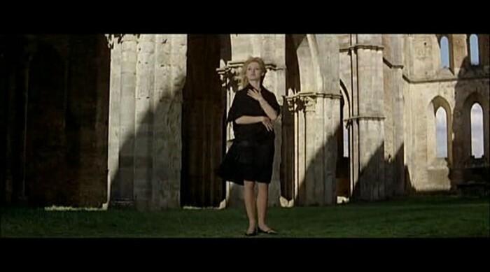 BRIGITTE BARDOT - LE REPOS DU GUERRIER - 1963