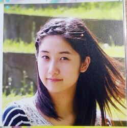 masaki sato Morning Musume 15th Anniversary Photobook ZERO