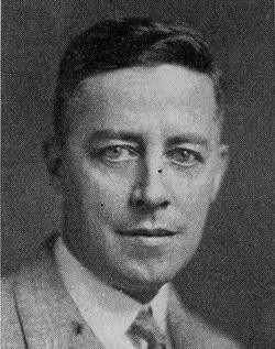 Personnage : Léo Vaillancourt