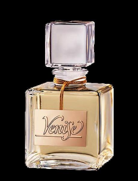 Parfums Série 10