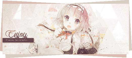 → Commande d'Enjoy