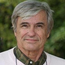 """ETRE HUMAIN"" avec Jean-Pierre Petit."