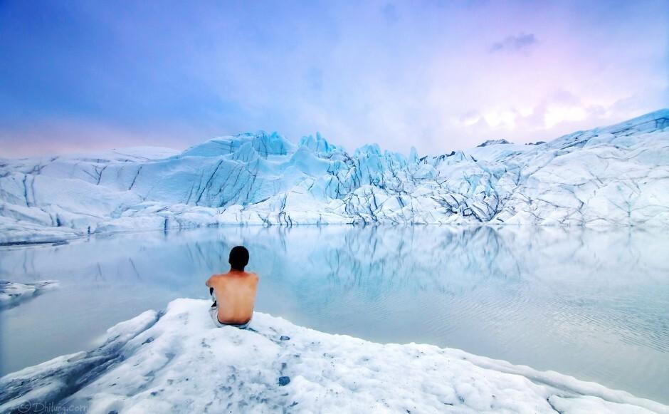 Matanuska-Glacier-United-States-940x581