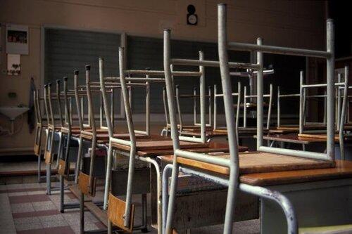 77 fermetures de postes et 19 ouvertures dans les écoles de Saône-et-Loire