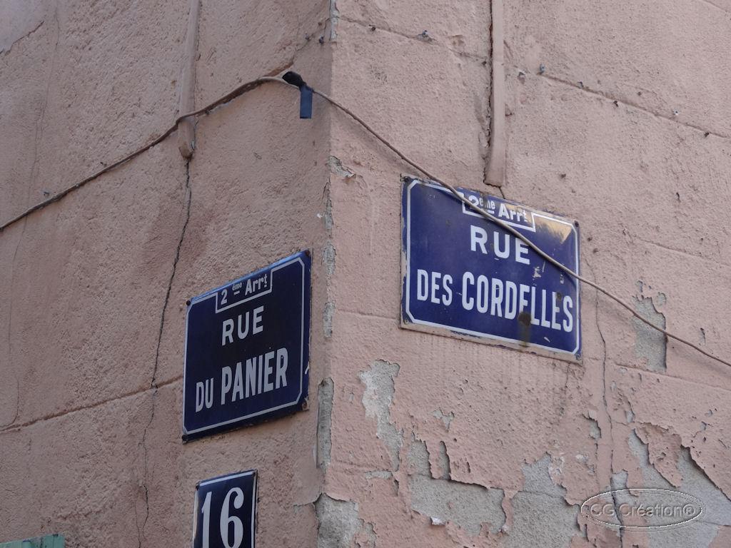 Les Mauges en Anjou : un nouvel article vient d'être publié: 13/24/13