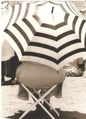mes parapluies- cadeau