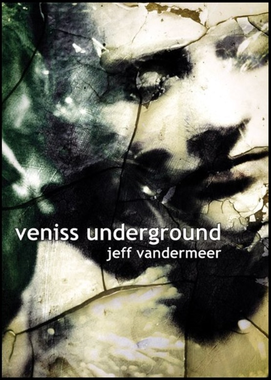 [Critique] Veniss Undeground