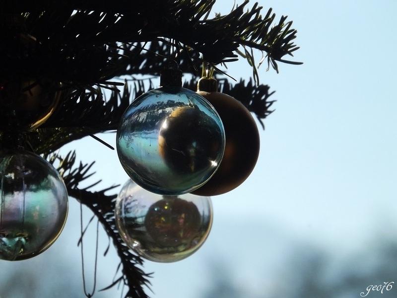 Noël...!!