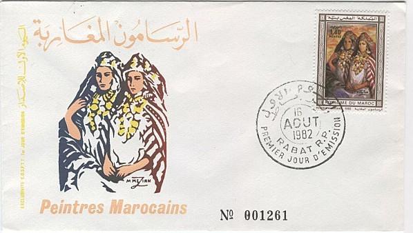 peintres-marocains2.jpg