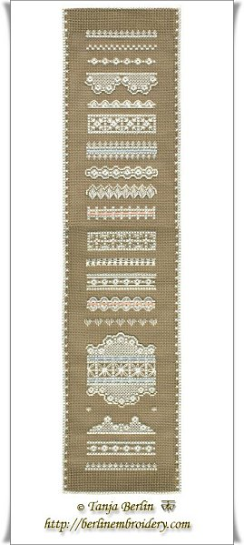hapsburg-lace-sampler-tb1