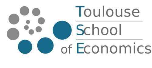 Thomas Porcher, Traité d'économie hérétique, Fayard, 2018