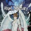 ANGEL_SANCTUARY_FRONT