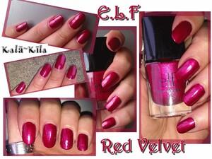 red-velvet1.gif
