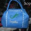 SophieT.jpg