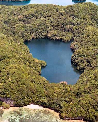 Jellyfish_Lake_aerial_nps_crop.jpg
