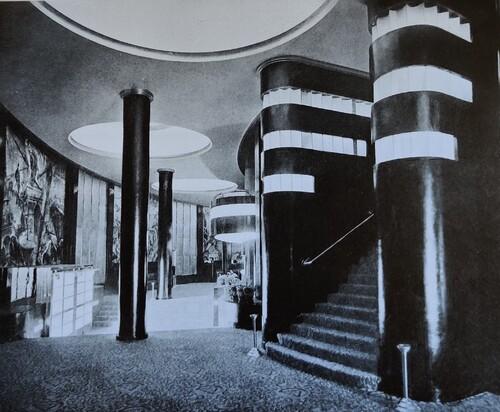 Le Gaumont-Palace