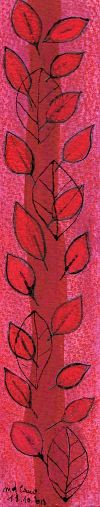 32 - l'arbre rouge 4