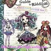 guide charadien