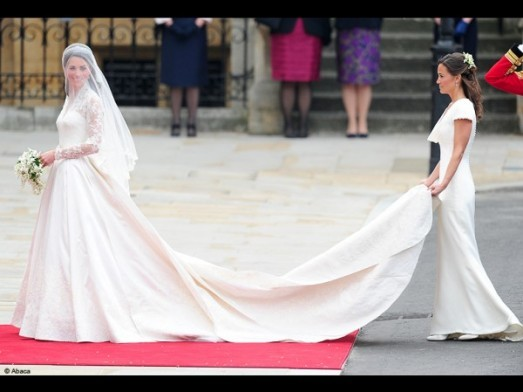 People-mariage-princier-kate-middleton-prince-traine-soeur_.jpg