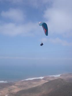 Maroc ... extra