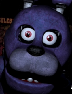 Scott Games annonce l'arrêt de la série Five Nights at Freddy's
