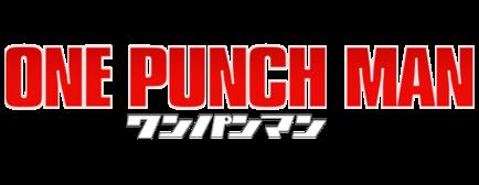 https://perso.univ-lyon2.fr/~mollon/EO-web/15-16/Pereira/Onepunchman.logo.png