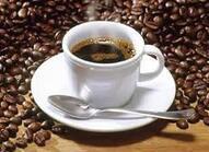 MOLIENDO  CAFE  .....