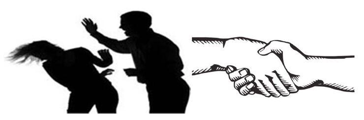 LA VIOLENCE ? CONNAIS PAS ! - RMF
