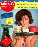 COVERS 1964