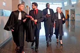 """Résultat de recherche d'images pour """"juge execution"""""""