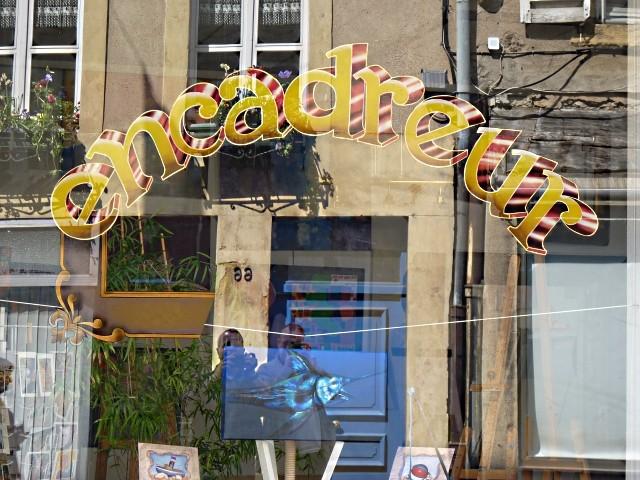 Ville de Metz 8 28 04 2010
