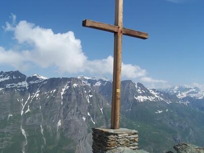 Croix de Tierce