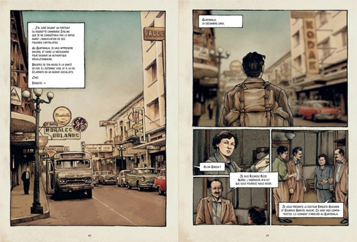 che_pages-int-1-a923c (1)