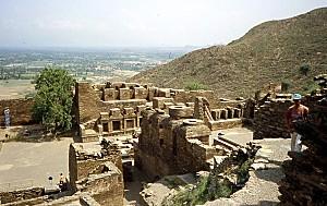 pakistan-mon01b2-4a2aa