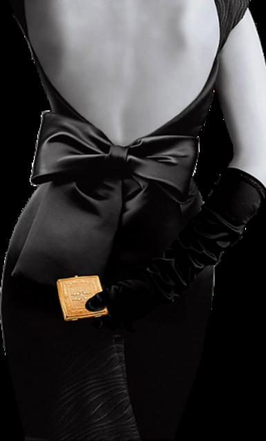 Femmes en Noir Série 17