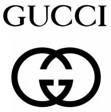 gucci20logo-217x218-custom