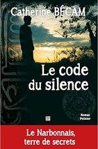 Le code du silence