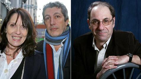 Les Nuls ont rendu un bel hommage au cinéaste Alain Berbérian décédé mardi 22 août 2017 à l'âge de 63 ans.