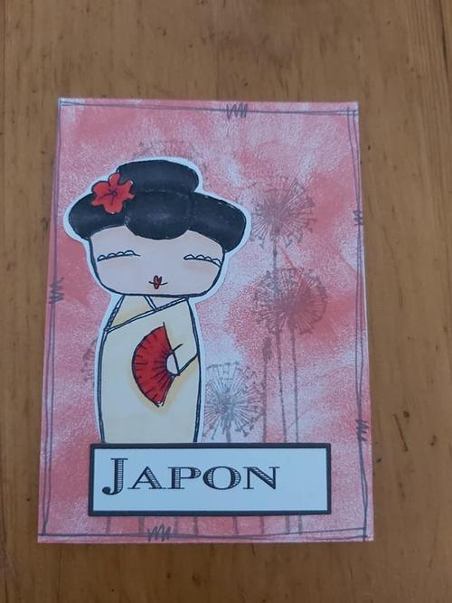 atc japon