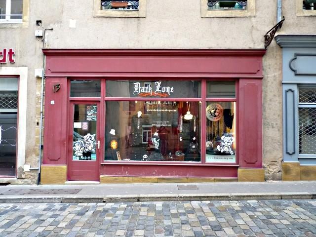 Commerces de Metz 5 14 01 2010